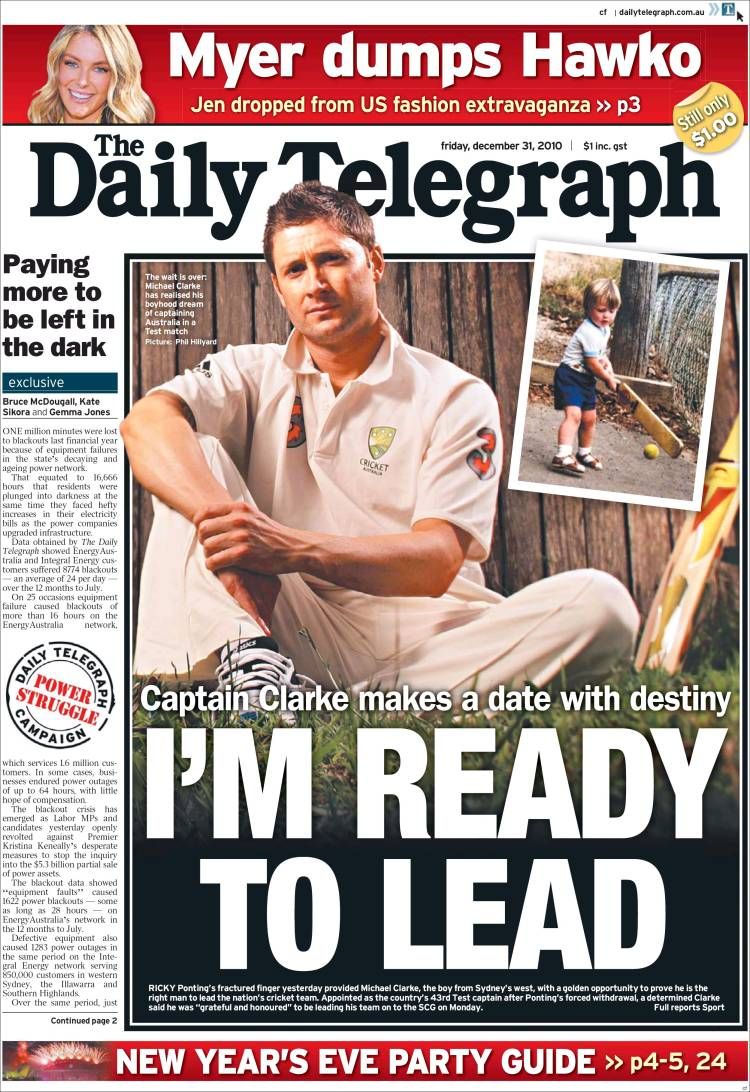 Daily telegraph online dating in Australia