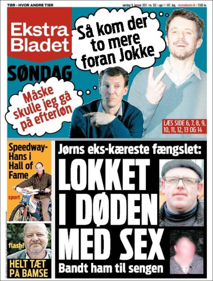 eks bladet dk