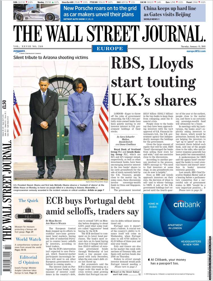 an analysis of the jameel v wall street journal europe sprl case Case no: sa 8/2009 in the supreme court of namibia newspapers [1999] 4 all er 609 (hl) jameel v wall street journal europe sprl [2006.