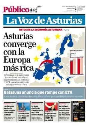 http://img.kiosko.net/2011/02/08/es/voz_asturias.300.jpg