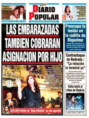 http://img.kiosko.net/2011/03/02/ar/ar_diario_popular.300.jpg