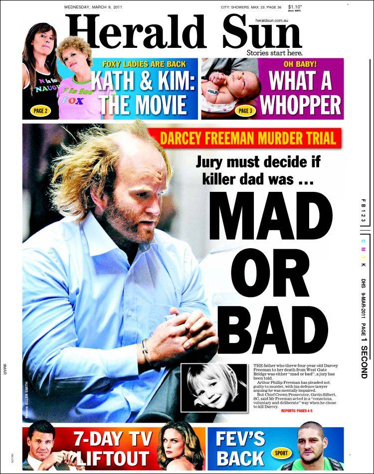 the sun herald newspaper