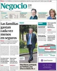 Diario Negocio