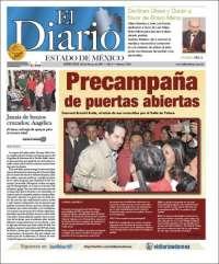 El Diario - Estado de México