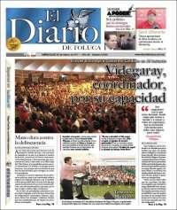 El Diario de Toluca