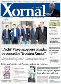 Xornal