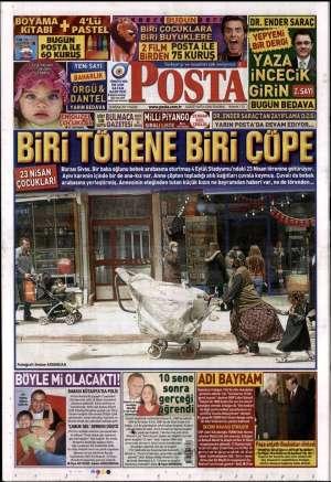 external image posta_gazetesi.300.jpg