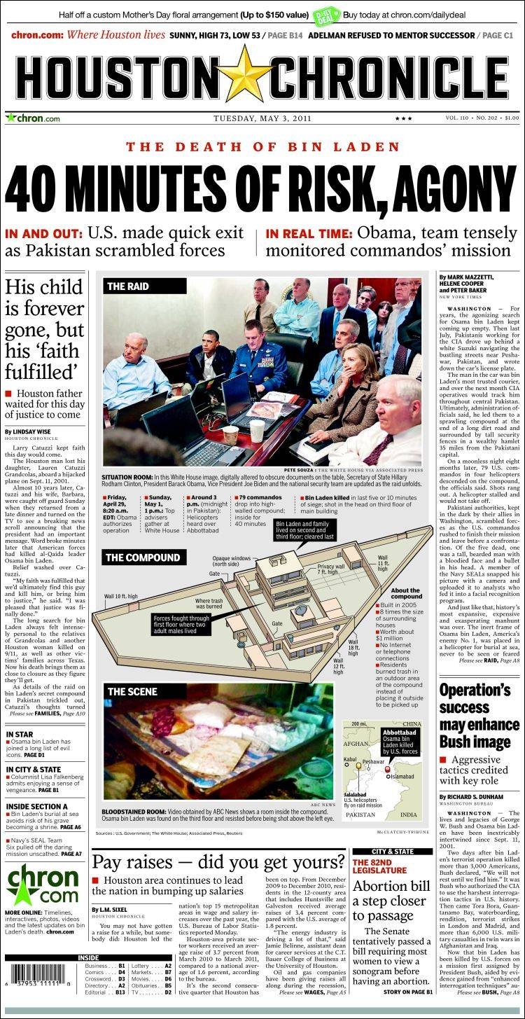 1000+ images about Newspapers on Pinterest | Texas usa ...