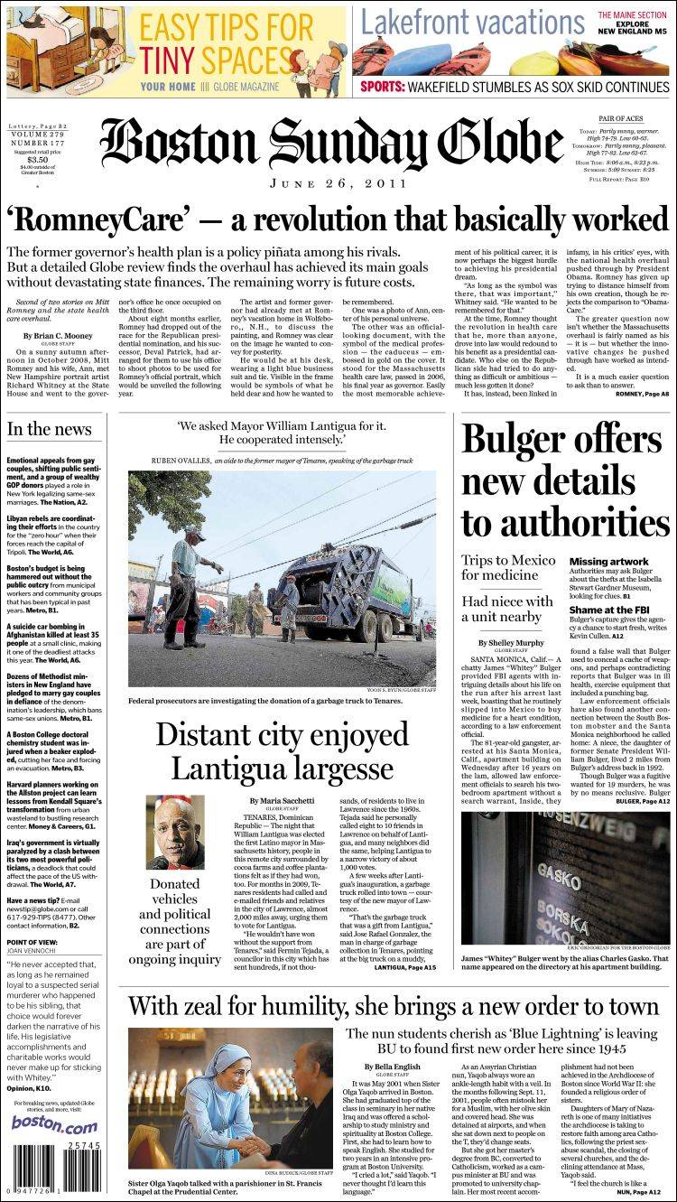 todays paper Subscribe today for full access on your desktop, tablet, and mobile device  view the e-newspaper manage your newsletters  florida today has honored people, businesses and organizations .