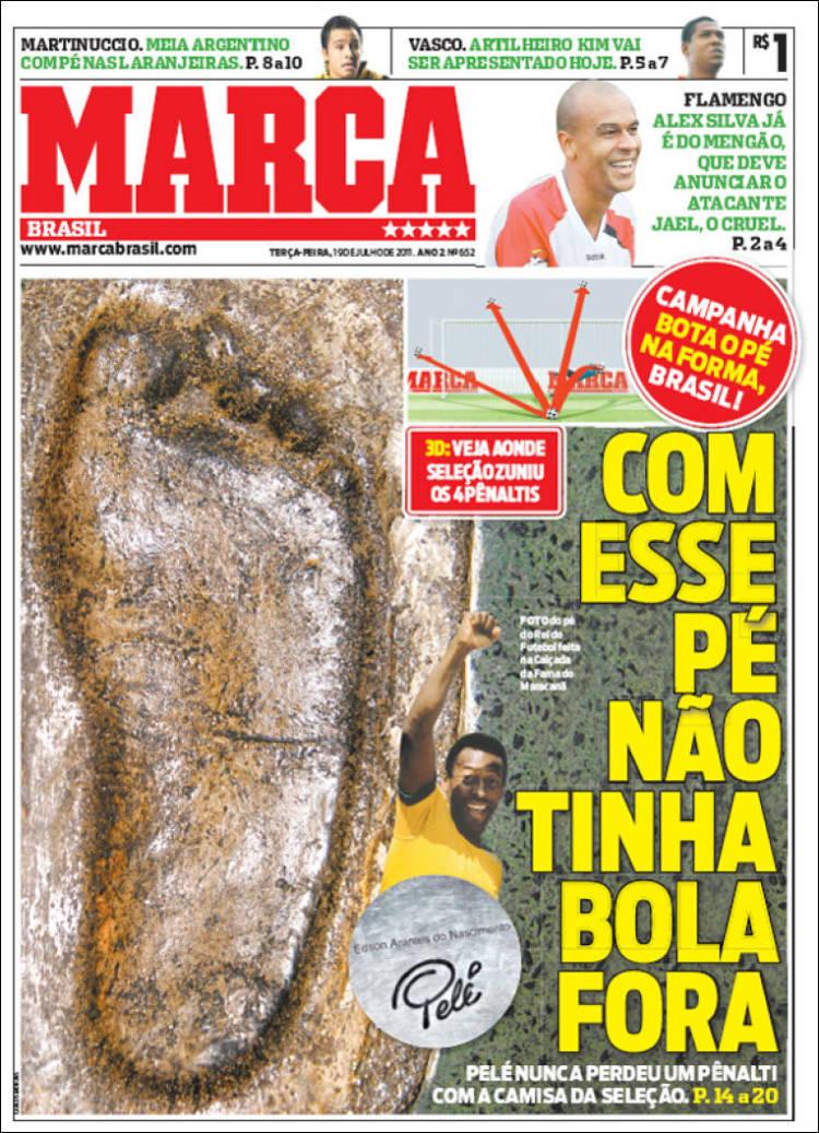 Capas dos Jornais Desportivos - Página 15 Br_marca.750