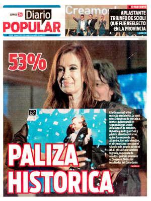 http://img.kiosko.net/2011/10/24/ar/ar_diario_popular.300.jpg