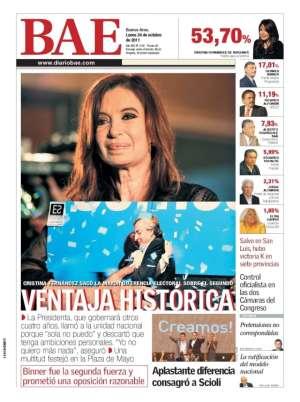 http://img.kiosko.net/2011/10/24/ar/buenosaires_economico.300.jpg