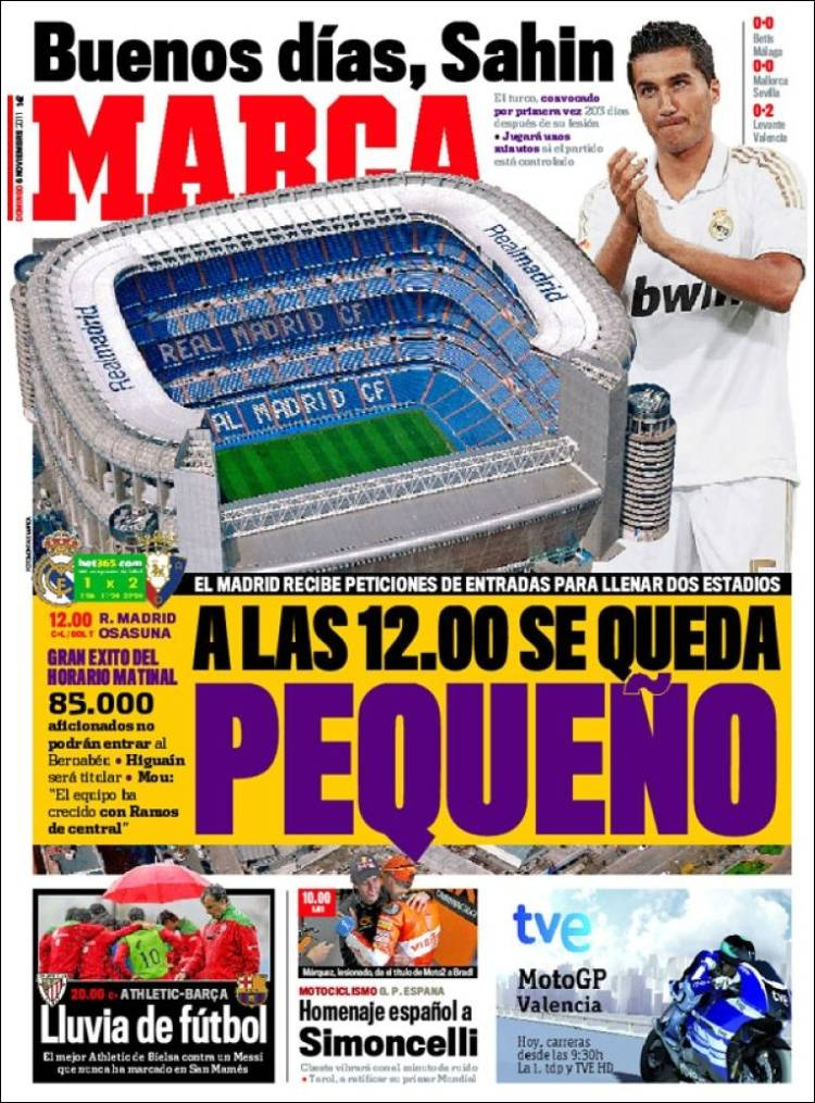 Marca - Page 3 Marca.750