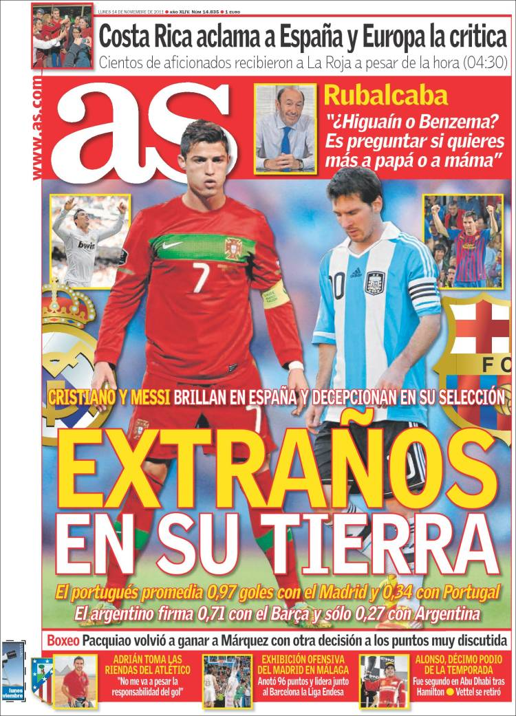 Marca - Page 4 As.750