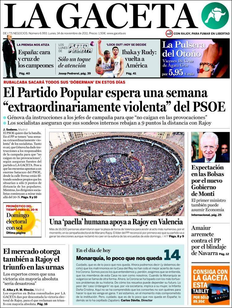 external image la_gaceta.750.jpg