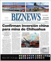 BizNews